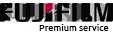 fujifilm argentina